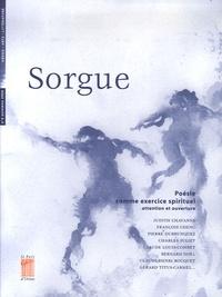 Sorgue N° 6, Automne 2006.pdf