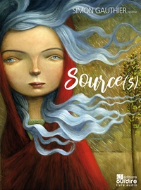 Simon Gauthier - Source(s). 1 CD audio
