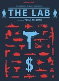 Collectif - The Lab. 1 DVD