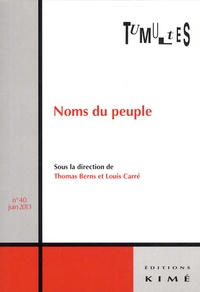 Tumultes N° 40, Juin 2013.pdf