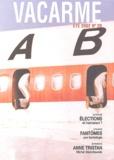 Collectif - Vacarme N° 20, Eté 2002 : .