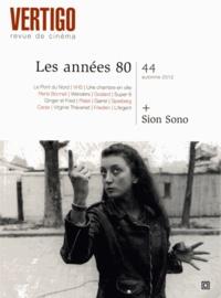 Vertigo N° 44, automne 2012.pdf