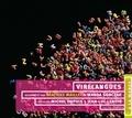 Béatrice Maillet et Wanda Sobczak - Virelangues. 1 CD audio