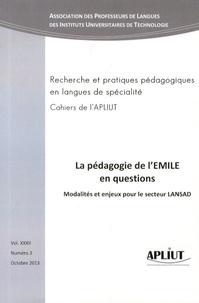 Les Cahiers de lAPLIUT Volume 32 N° 3, Octo.pdf