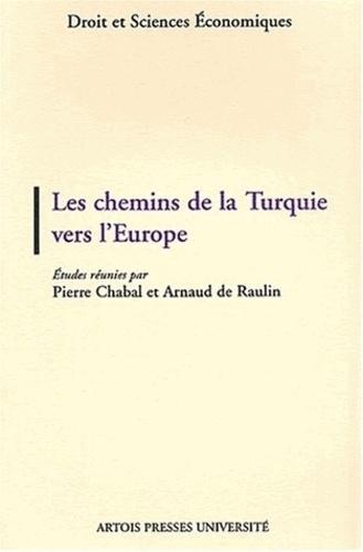 Arnaud de Raulin - .