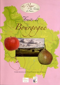 Les Croqueurs de pommes - Fruits de Bourgogne.