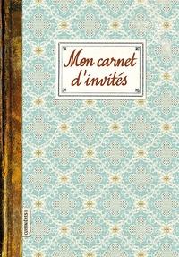Les Cuisinières Sobbollire - Mon carnet d'invités.