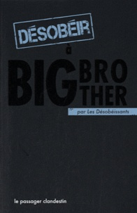 Désobéir à Big Brother.pdf