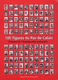 Les Echos du Pas-de-Calais - 100 figures du Pas-de-Calais - Témoins de l'immigration polonaise.