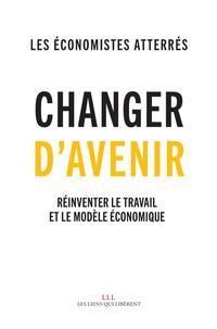Changer davenir.pdf