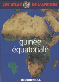 Histoiresdenlire.be Atlas de la Guinée équatoriale Image