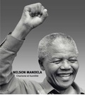 Les Editions du Jaguar - Nelson Mandela - Charisme et humilité.