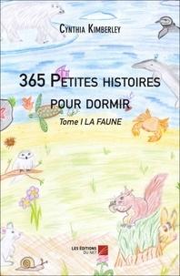365 petites histoires pour dormir Tome 1.pdf