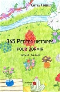 365 petites histoires pour dormir Tome 2.pdf