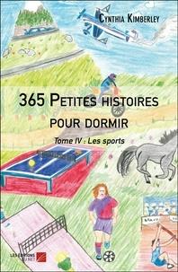 365 petites histoires pour dormir Tome 4.pdf