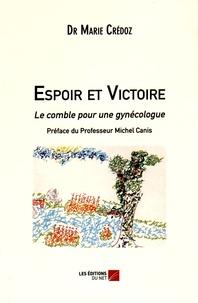Espoir et Victoire - le comble pour une gynécologue.pdf