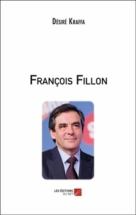 Désiré Kraffa - François Fillon.