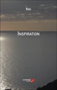 Roda - Inspiration.