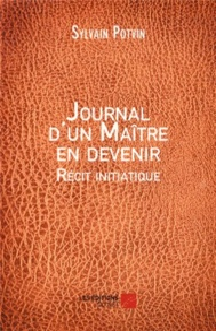 Journal dun maître en devenir.pdf