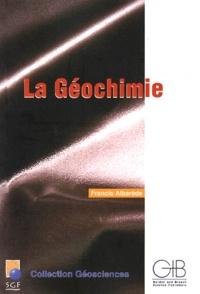 La géochimie.pdf