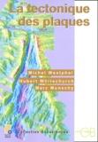 Marc Munschy et Michel Whestphal - .