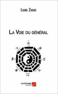 La voie du général.pdf