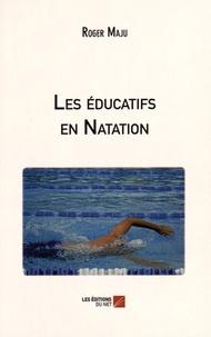 Les éducatifs en natation.pdf