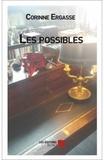 Corinne Ergasse - Les possibles.