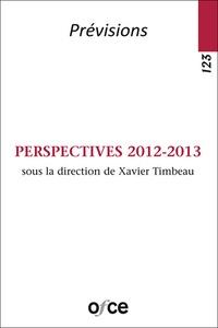 Perspectives N° 123.pdf