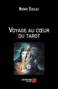Voyage au coeur du tarot - 22 messages pour 22 arcanes majeurs.pdf