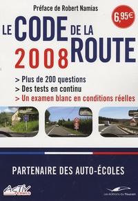Le code de la route.pdf