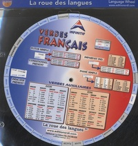 Les éditions RDL - Verbes Français.