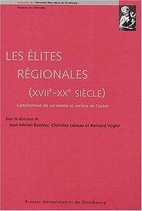 Jean-Michel Boehler - .
