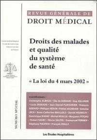 Revue Générale de Droit Médical N° spécial 2004.pdf