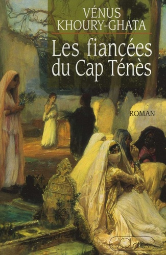Les fiancées du Cap Ténés