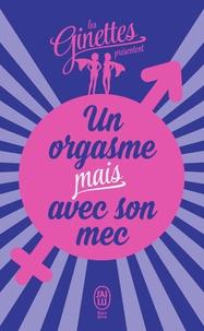 Accentsonline.fr Un orgasme mais avec son mec Image