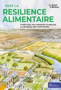 Les Greniers d'Abondance - Vers la résilience alimentaire.