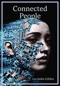 Les Indés Lébiles - Connected People.