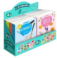 Ebooks téléchargements gratuits format pdf Les indispensables Boîte 36 ex.