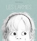 Sibylle Delacroix - Les larmes.