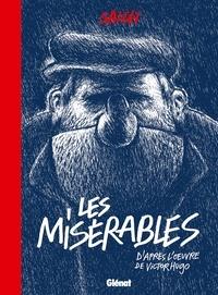 Éric Salch - Les Misérables.