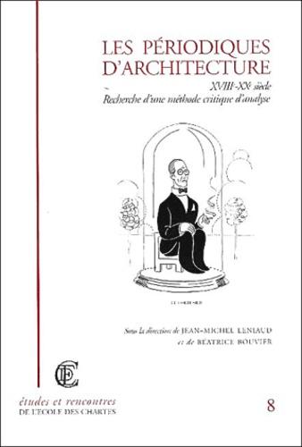 Jean-Michel Leniaud - .