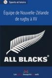 Les petits bouquins du web - Equipe de Nouvelle-Zélande de rugby à XV - ALL BLACKS.