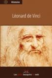 Les petits bouquins du web - Léonard de Vinci.