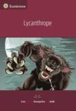 Les petits bouquins du web - Lycanthrope.