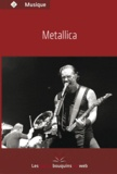 Les petits bouquins du web - Metallica.