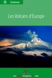 Les petits bouquins du web - Volcans d'Europe.