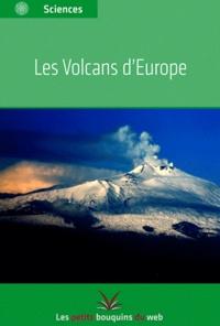 Volcans dEurope.pdf