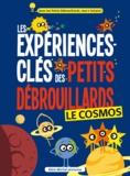 Les petits débrouillards - Les experiences clés des petits debrouillards - Le cosmos.