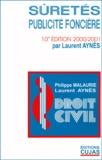 Laurent Aynès - .